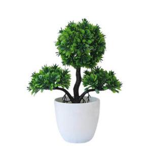 meilleurs bonsaïs artificiels