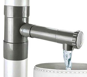 meilleurs récupérateurs d'eau de pluie
