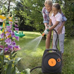 meilleurs tuyaux d'arrosage de jardin